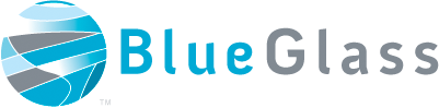 BlueGlass - SEO Agency