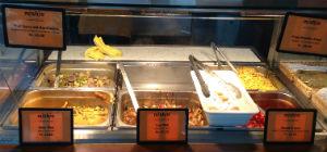 mishio-stadelhofen-buffet-takeaway-zürich